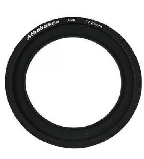 Athabasca Adapter ARK 72 - 86mm
